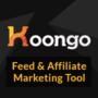 Koongo